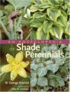 An Encyclopedia of Shade Perennials