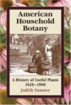 American Household Botany
