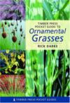 Pocket Guide to Ornamental Grasses