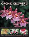 Orchid Grower's Handbook