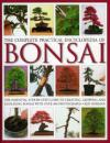 Complete Practical Encyclopedia of Bonsai