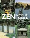Zen in Your Garden