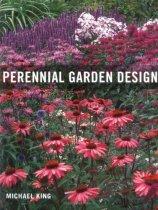 Perennial Garden Design About gardencom