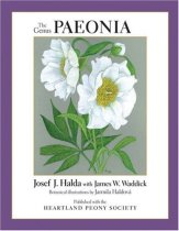 The Genus Paeonia