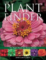 The Plant Finder: The Right Plants for Every Garden