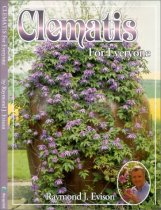 Clematis for Everyone