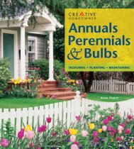 Annuals Perennials Bulbs About gardencom