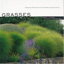 grasses versatile partners for uncommon garden design