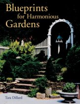 Blueprints for Harmonious Gardens