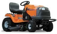 How to Repair a Kawasaki Lawn Mower Engine | eHow.com