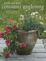 Quick U0026 Easy Container Gardening | About-garden.com