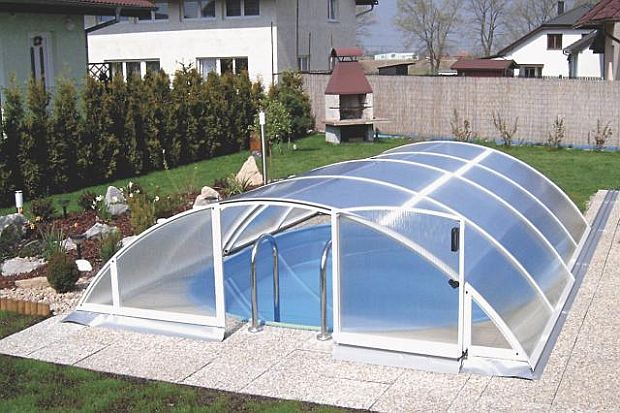 Photo Gallery Swimming Pools Garden Pools 1 About