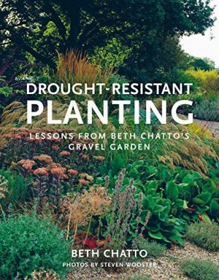 Drought-Resistant Planting