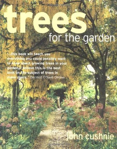 Trees for the Garden