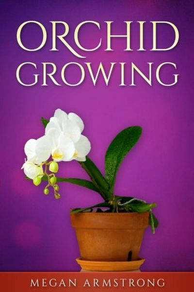 Orchid Growing: 9007
